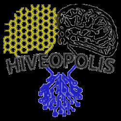 HIVEOPOLIS